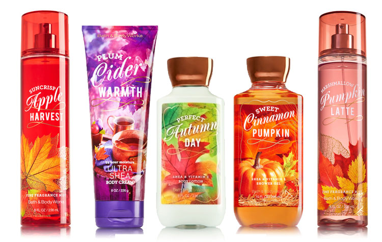 Bath and Body Works Iced Gingerbread Nourishing Hand Cream Review. Hola Amigos, Today, I have for you another hand cream from Bath and Body Works.