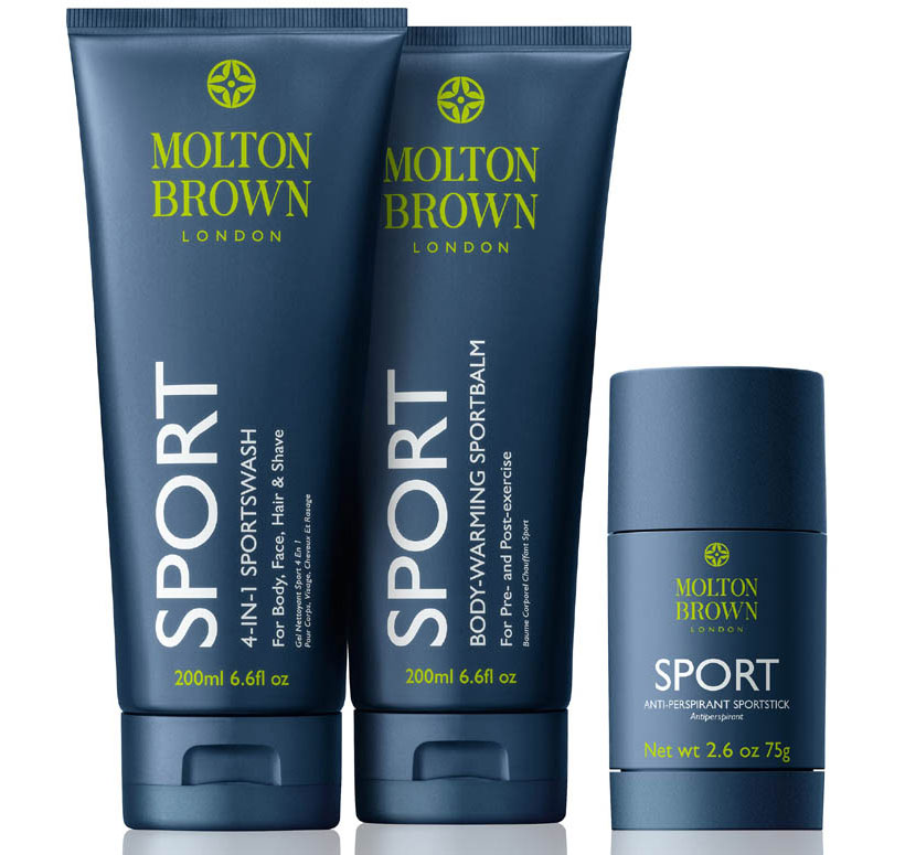Molton brown sport for men bath fragrance body scent for Mens bath set