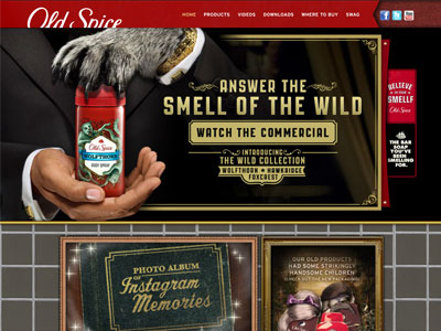 The first Old Spice® product, called Early American Old Spice for women, was introduced in , closely followed by Old Spice for men in The Old Spice products were manufactured by the Shulton Company that was founded in by William Lightfoot Schultz.