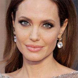 Angelina Jolie Celebrity Perfume Celebrity Fragrance Fashion