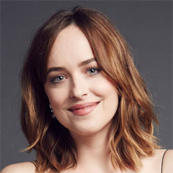 Dakota Johnson fragrances
