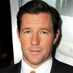 Ed Burns fragrances