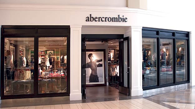 American Retailer Focused on Casual Wear Focuses on Casual Wear For