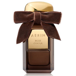 Aerin Rose Cocoa fragrance