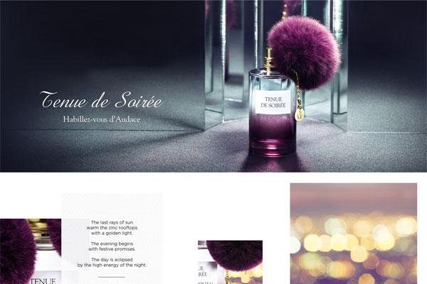 annick goutal tenue de soiree annick goutal tenue de soiree perfume chypre iris scent new. Black Bedroom Furniture Sets. Home Design Ideas