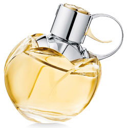 Azzaro Wanted Girl perfume
