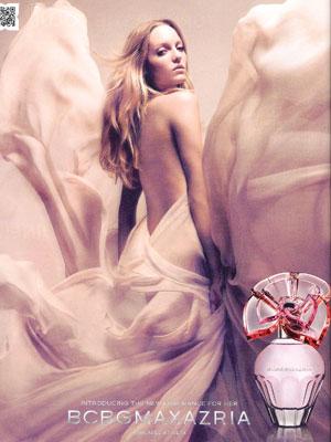 Bcbg Max Azria Perfume
