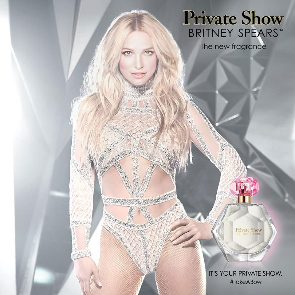 private-show-ad-lg.jpg