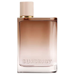 Burberry Her Intense fragrance