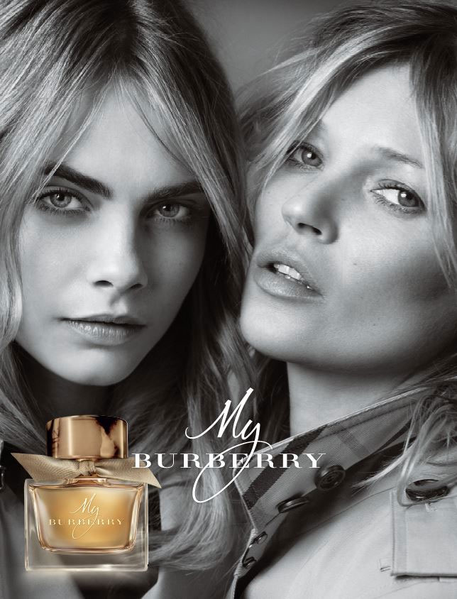 my burberry parfume online