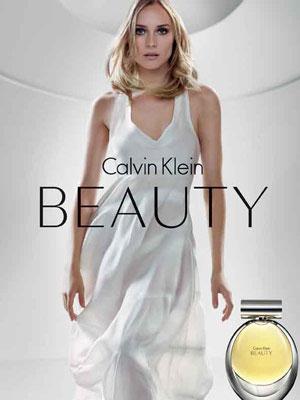 Resultado de imagem para calvin klein perfume campaign