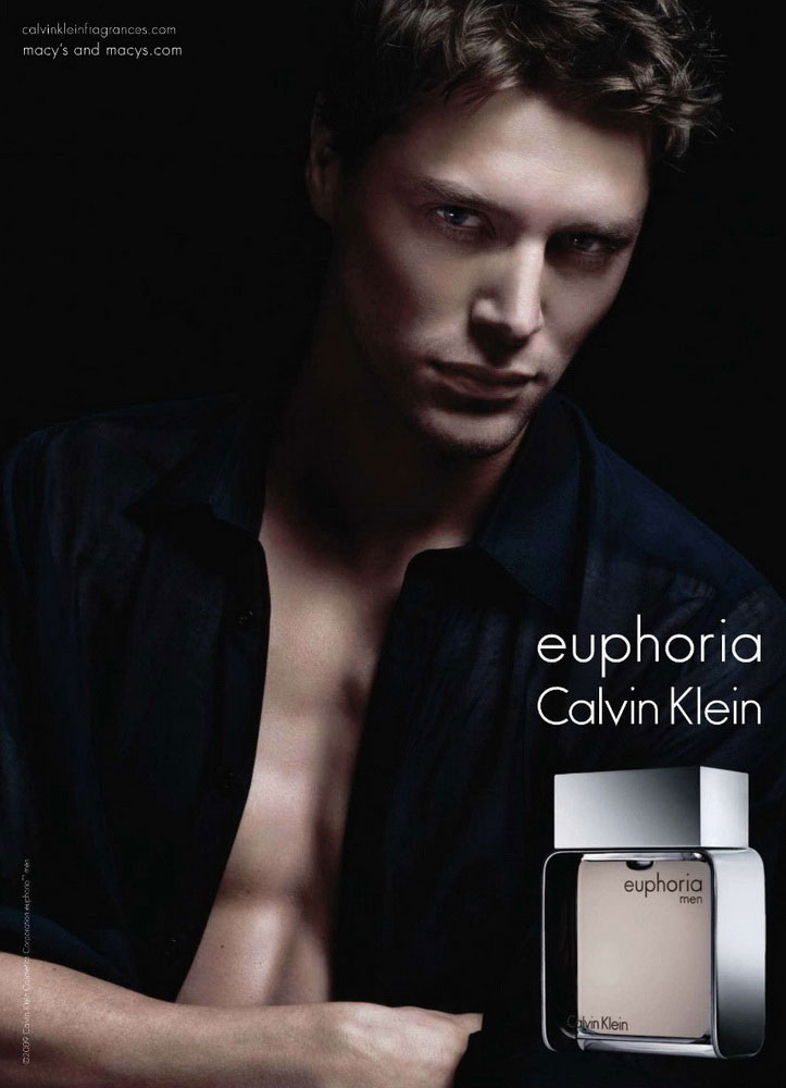 calvin klein euphoria men fragrances perfumes colognes. Black Bedroom Furniture Sets. Home Design Ideas