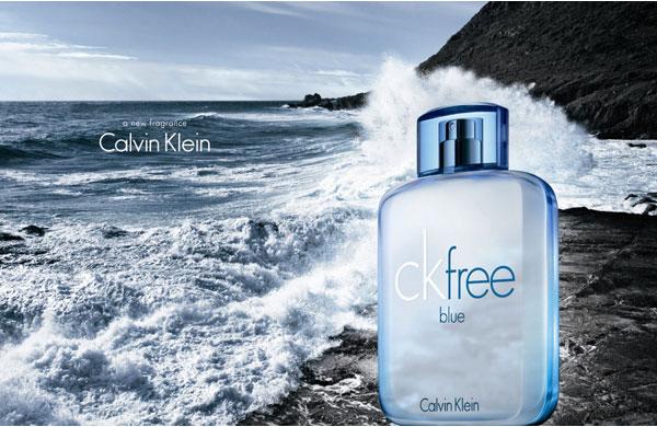 PerfumesColognesParfums Ck Klein Fragrances Calvin Free Blue nXON08Pkw