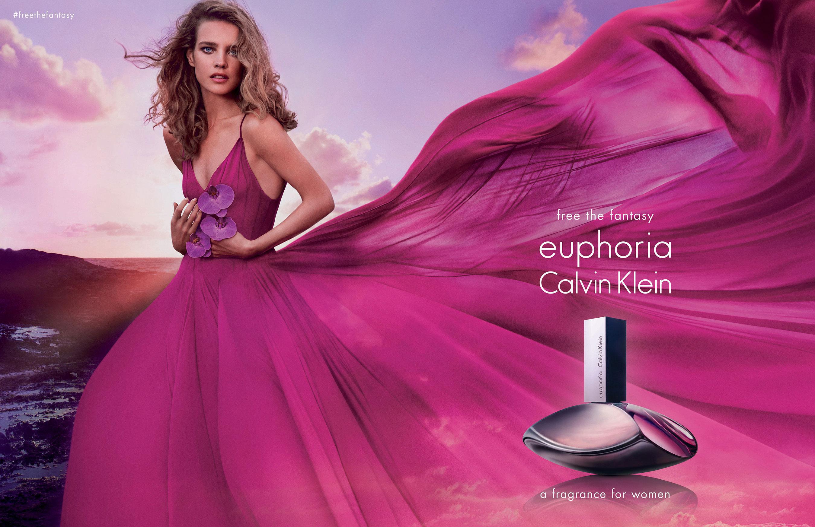 PerfumesColognesParfums Calvin Euphoria Calvin Klein PerfumesColognesParfums Euphoria Euphoria Klein Klein Calvin Fragrances Fragrances b67yfg