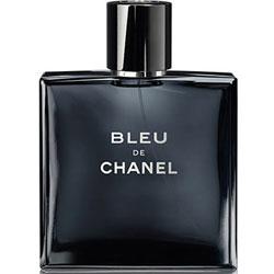 023d5bd5bb3 ... MEN PerfumeStore Malaysia Bleu de Chanel Fragrances - Perfumes