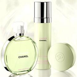 62ed26f90 Chanel Eau Fraiche Fragrances - Perfumes, Colognes, Parfums, Scents ...