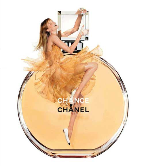 chanel chance fragrances perfumes colognes parfums scents resource guide the perfume girl. Black Bedroom Furniture Sets. Home Design Ideas