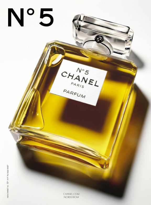 chanel no 5 perfumes colognes parfums scents. Black Bedroom Furniture Sets. Home Design Ideas