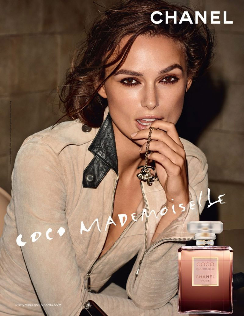 chanel coco mademoiselle perfumes colognes parfums