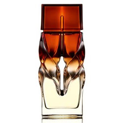 Christian Louboutin Tornade Blonde perfume