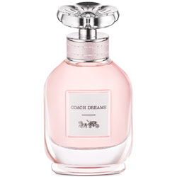 Coach Dreams perfume