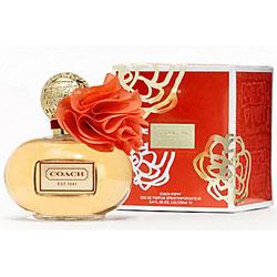 Perfume coach poppy best ladies fragrance coach poppy blossom mightylinksfo