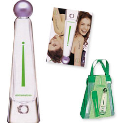 I By Exclamation Fragrances Perfumes Colognes Parfums Scents