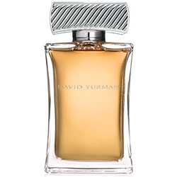 Exotic Essence David Yurman fragrances