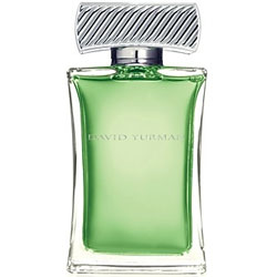 Fresh Essence David Yurman fragrances