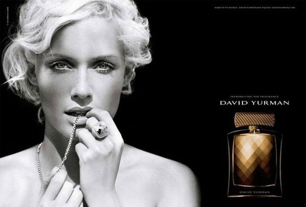 david yurman signature fragrances