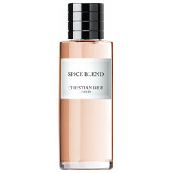 Christian Dior Spice Blend fragrance