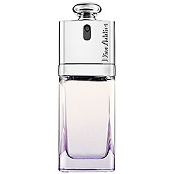 Dior Addict Eau Sensuelle Fragrances - Perfumes, Colognes