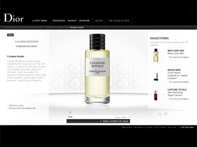 Bergamot Fragrances: An Expert Guide images