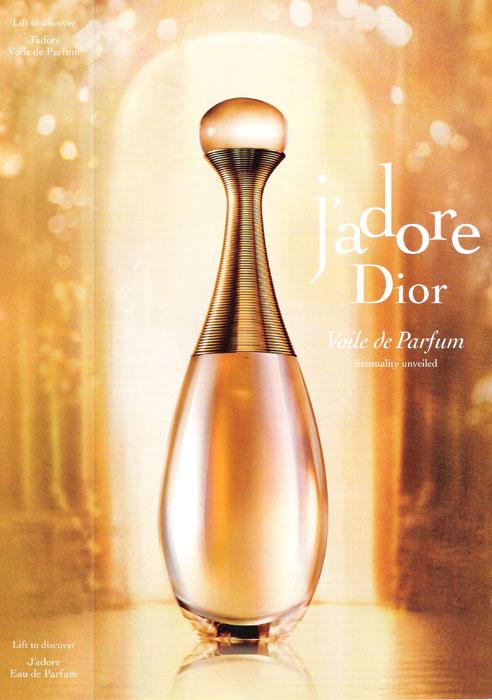 dior perfume wallpaper - photo #46