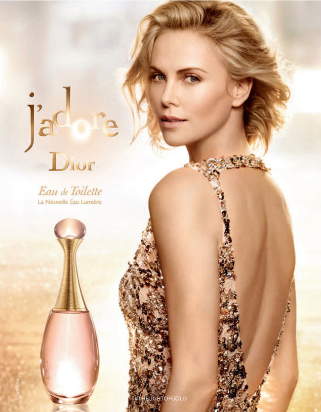 dior j 39 adore eau lumiere perfumes colognes parfums scents resource guide the perfume girl. Black Bedroom Furniture Sets. Home Design Ideas