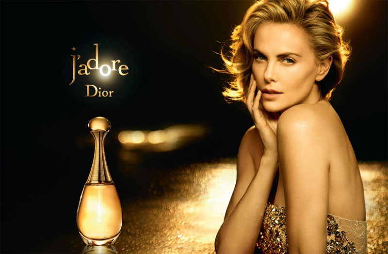 J Adore Dior Fragrances Perfumes Colognes Parfums