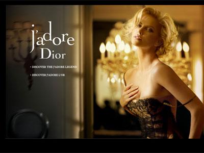 J Adore Dior Fragrances Perfumes Colognes Parfums