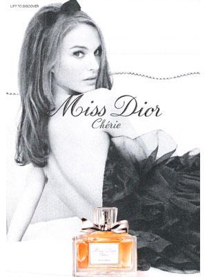 miss dior in Slovenia