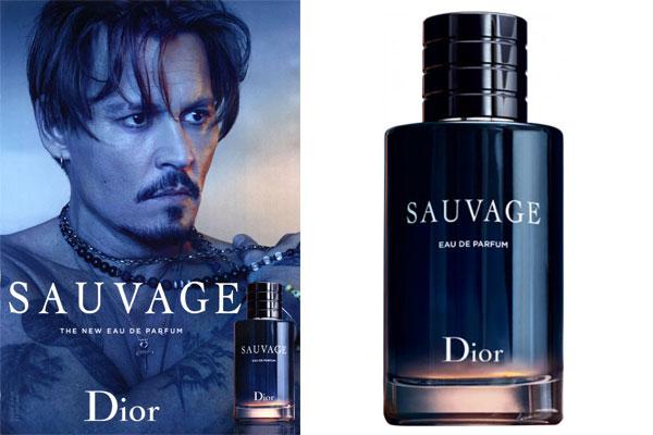 Dior Sauvage Cologne Reviews | FragranceNet.com®
