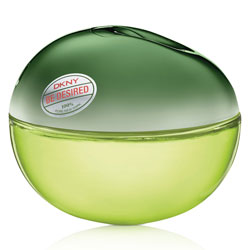 DKNY Be Desired Fragrance
