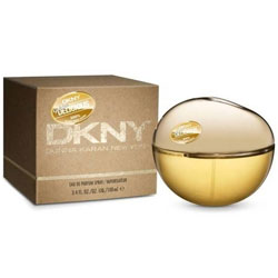 Dkny Golden Delicious Fragrances Perfumes Colognes Parfums