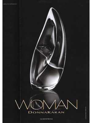 Donna Karan Woman Fragrances Perfumes Colognes Parfums Scents - Donna karan signature perfume