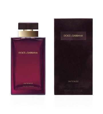 dolce gabbana intense perfume floral oriental fragrance. Black Bedroom Furniture Sets. Home Design Ideas
