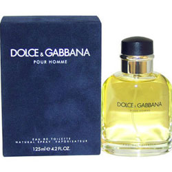 dolce gabbana pour homme fragrances perfumes colognes parfums scents resource guide the. Black Bedroom Furniture Sets. Home Design Ideas