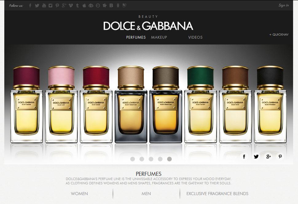 Dolce   Gabbana Velvet Tender Oud fragrance, floriental fragrance ... 09e59c510a52