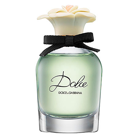 dolce by dolce gabbana perfume white floral fragrance for women. Black Bedroom Furniture Sets. Home Design Ideas