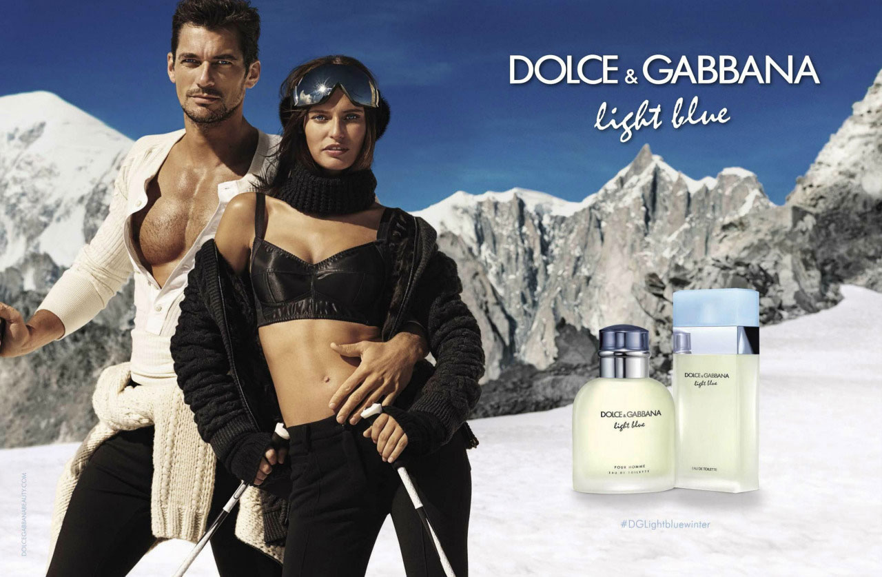 dolce amp gabbana light blue for women fragrances perfumes