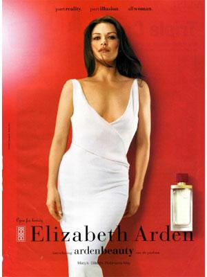 ardenbeauty Elizabeth Arden Fragrances