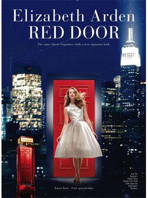Red Door Elizabeth Arden fragrances & Red Door Elizabeth Arden Fragrances - Perfumes Colognes Parfums ...