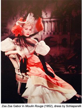 Elsa Schiaparelli Perfume House History The Art Of Fashion Fragrance Perfume House History